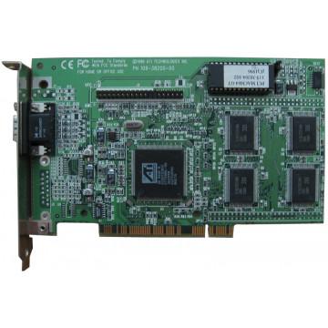 Placi Video Ati Rage II+, 4Mb, VGA, PCI