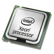 Procesoare Servere Intel Xeon SL72Y, 3200 Mhz, 1Mb Cache, 533 Mhz FSB, PPGA604 Componente Server