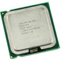 Procesor Intel Celeron 420, 1.6Ghz, 512K Cache, 800 MHz FSB