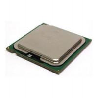 Procesor Intel Celeron 450, 2.2Ghz, 512K Cache, 800 MHz FSB