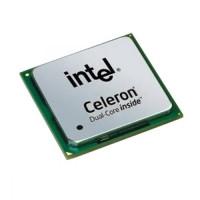 Procesor Intel Celeron D356, 3.33Ghz, 512K Cache, 533 MHz FSB