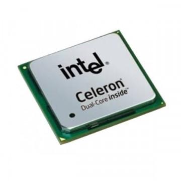 Procesor Intel Celeron E1400, 2.0Ghz, 512K Cache, 800 MHz FSB Componente Calculator