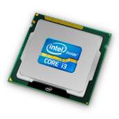 Procesor Intel Core i3-2100, 3.1Ghz, 3Mb Cache Componente Calculator
