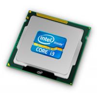 Procesor Intel Core i3-2100, 3.10GHz, 3MB Cache, Socket LGA1155