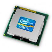 Procesor Intel Core i3-2100, 3.1Ghz, 3Mb Cache Componente Calculator