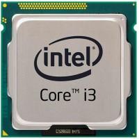Procesor Intel Core i3-3220, 3.30GHz, 3MB SmartCache