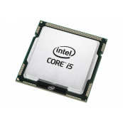 Procesor Intel Core i5-4460S, 2.90GHz, 6MB SmartCache, Procesor HD Graphics 4600 Componente Calculator