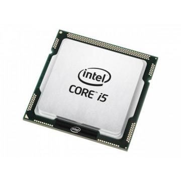 Procesor Intel Core i5-4570, 3.20GHz, 6MB SmartCache Componente Calculator