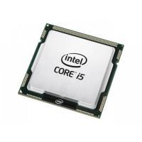 Procesor Intel Core i5-4570 3.20GHz, 6MB SmartCache, Socket 1150