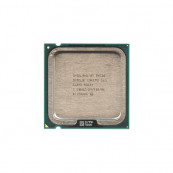 Procesor Intel Core2 Duo E4500, 2.2Ghz, 2Mb Cache, 800 MHz FSB Componente Calculator
