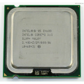 Procesor Intel Core2 Duo E4600, 2.4Ghz, 2Mb Cache, 800 MHz FSB Componente Calculator