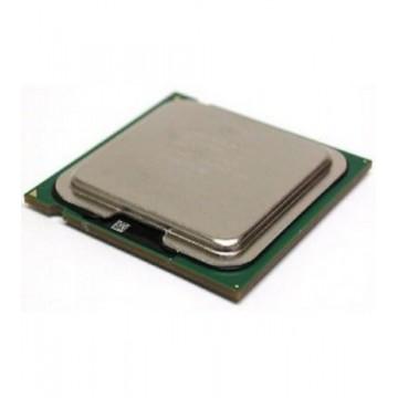 Procesor Intel Core2 Duo E6300, 1.86Ghz, 2Mb Cache, 1066 MHz FSB Componente Calculator