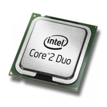 Procesor Intel Core2 Duo E6400, 2.13Ghz, 2M Cache, 1066 MHz FSB Componente Calculator