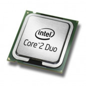 Procesor Intel Core2 Duo E7500, 2.93Ghz, 3Mb Cache, 1066 MHz FSB Componente Calculator