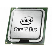 Procesor Intel Core2 Duo E8300, 2.83Ghz, 6Mb Cache, 1333 MHz FSB Componente Calculator