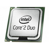 Procesor Intel Core2 Duo E8300, 2.83Ghz, 6Mb Cache, 1333 MHz FSB