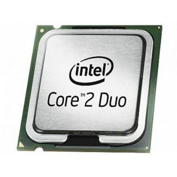 Procesor Intel Core2 Duo E8300, 2.83Ghz, 6Mb Cache, 1333 MHz FSB Componente Calculator