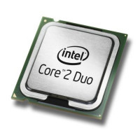 Procesor Intel Core2 Duo E8400, 3.0Ghz, 6Mb Cache, 1333 MHz FSB