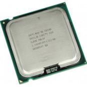 Procesor Intel Core2 Duo E8500, 3.16Ghz, 6Mb Cache, 1333 MHz FSB Componente Calculator