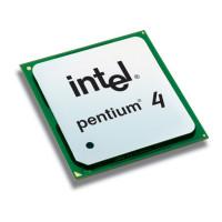 Procesor Intel Pentium 4 , 2.8Ghz, 512 kb Cache, 800 MHz FSB