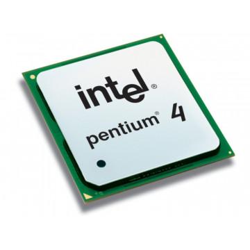 Procesor Intel Pentium 4, 3.2Ghz, 1Mb Cache, 800 MHz FSB Componente Calculator