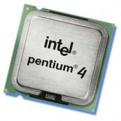 Procesor Intel Pentium 4 521, 2.8Ghz, 1Mb Cache, 800 MHz FSB Componente Calculator