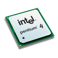 Procesor Intel Pentium 4 530, 3.0Ghz, 1Mb Cache, 800 MHz FSB