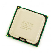 Procesor Intel Pentium Dual Core E5300, 2600Mhz, 2Mb Cache, Socket LGA775, 64-bit Componente Calculator