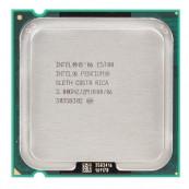 Procesor Intel Pentium Dual Core E5700, 3.0 GHz, 2Mb Cache, 800 MHz FSB Componente Calculator