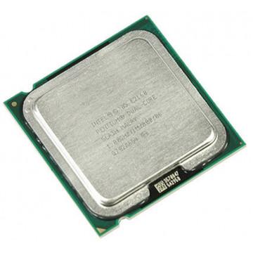 Procesor Intel Pentium E2180, 2.0Ghz, 1Mb Cache, 800 MHz FSB