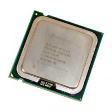 Procesor Intel Pentium E2200, 2.2Ghz, 1Mb Cache, 800 MHz FSB