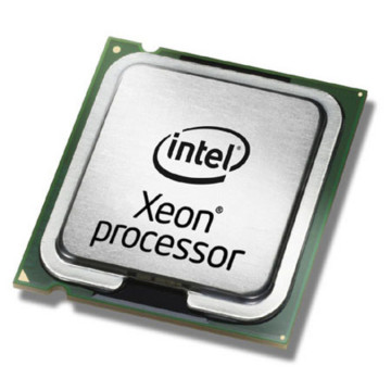 Procesor Intel Xeon 3050, 2.13Ghz, 2Mb Cache,1066 MHz FSB Componente Server