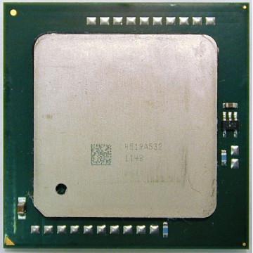 Procesor Intel Xeon SL7ZF, 64 bit, 3.0 Ghz Componente Server