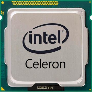 Procesor Laptop Intel Celeron M360, 1.4 GHz, 1 MB Cache, 400MHz FSB Componente Laptop