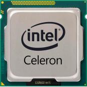 Procesor Laptop Intel Celeron P4500, 1.86GHz, 2 MB Cache, DDR3 1066MHz Componente Laptop