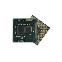 Procesor laptop Intel Core i5-450M 2.40 GHz, 3Mb Cache