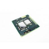 Procesor laptop Intel Core i7-620M 2.66GHz, Socket BGA1288, PGA988 4MB Cache