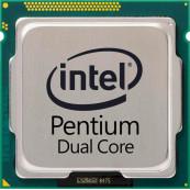 Procesor Laptop Intel Pentium Dual Core T2080 1.73 GHz, 1 MB Cache, 533MHz FSB Componente Laptop