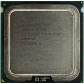 Procesor Server Intel Xeon Dual Core 5150, 2660Mhz, 1333Mhz FSB, Socket LGA771, 64 -bit Componente Server