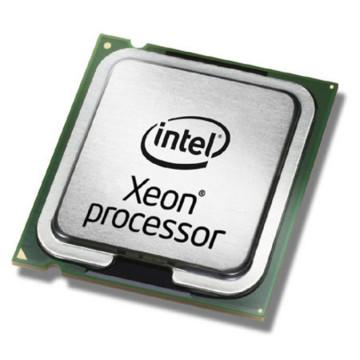 Procesor Server Intel Xeon Quad Core X5460, 12Mb Cache, 3.16Ghz, 1333Mhz FSB, LGA771 Socket