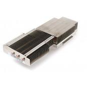 Radiator cpu, Second Hand Componente Server