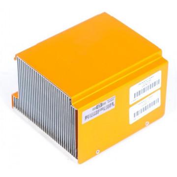 Radiator HP 408790-001, compatibil cu servere HP DL380 G5, DL385 G2, DL385 G5