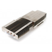 Radiator Procesor JC867 pentru Server DELL PE1950  Componente Server