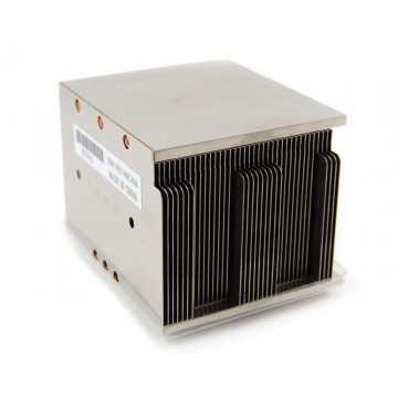Radiator Server IBM 40K7438, compatibil cu servere IBM x3650, x3500, x3400 Componente Server