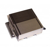 Radiator + suport prindere procesor Hp 364224-001, compatibil cu servere HP Proliant DL360 G4 Componente Server