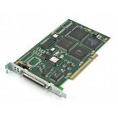 Raid Controler SCSI Kofax Adrenaline EPROM 850SW SCSI EH-0850-1000 Componente Server