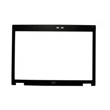 Rama display laptop hp 6930p