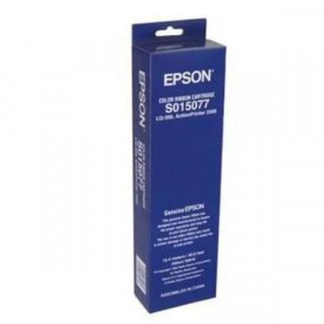 Ribon Epson Lq 630 Componente Imprimanta