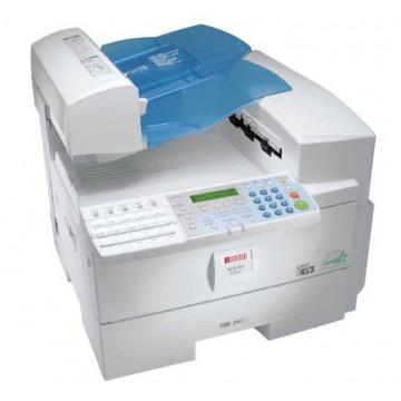 RICOH FAX3310Le, 33.6 Kbps, 2 x RJ-11, ADF Imprimante Second Hand