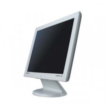 Samsung SyncMaster 152v, LCD/TFT, 15 inci Monitoare Second Hand